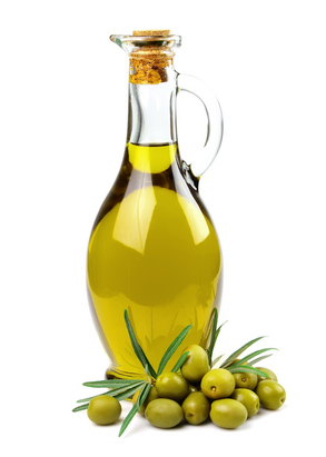 оливковое масло для здорового питания